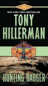 hunting-badger-tony-hillerman-book-cover-art