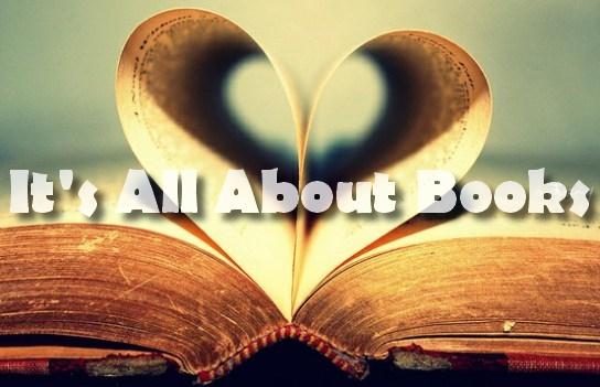 itsallaboutbooksbadge