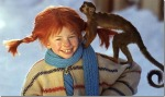 Pippi_Longstocking_thumb