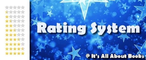 ratingsystem
