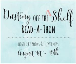 dusting-off-the-shelf-read-a-thon-graphic1