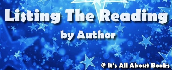 listing-the-reading2017byauthor