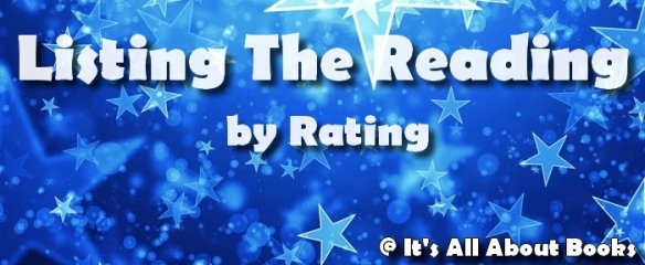 listing-the-reading2017byrating