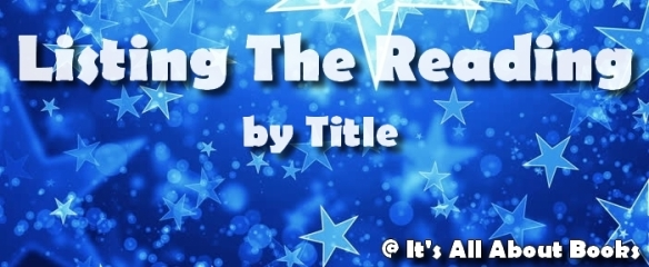 listing-the-reading2017bytitle