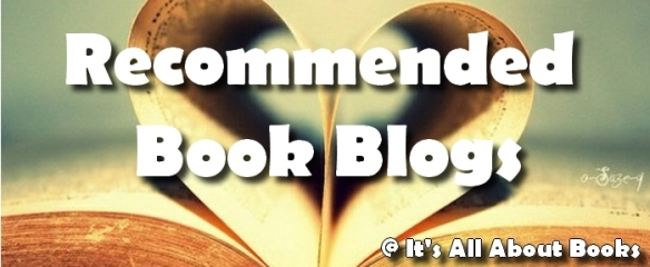 recommendedbookblogs