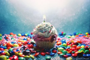 celebration_by_mylifethroughthelens-d6icihd