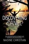 discoveringdaniel