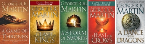 asongoficeandfireseries