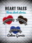 hearttales