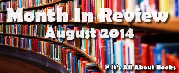 monthinreviewaug2014