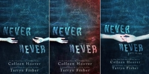 neverneverseries