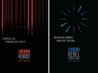 rebootseries