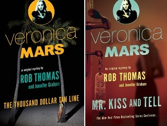 veronicamarsseries