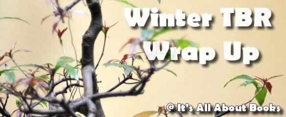 wintertbrwrapup