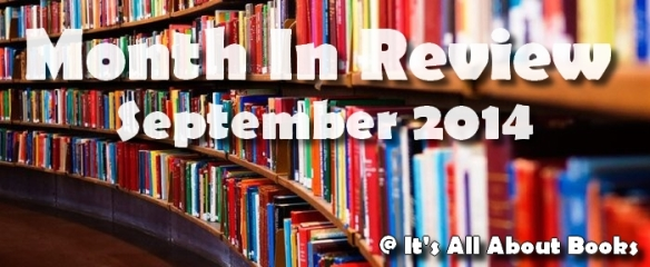 monthinreviewsep2014