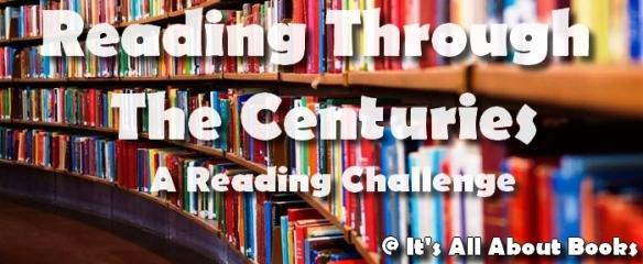 readingthroughthecenturies