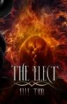 theelect