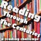 readingthroughthecenturiesbadge