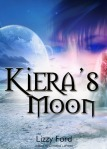 kiera'smoon