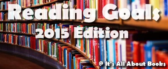 2015readinggoals