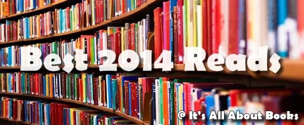 best2014reads
