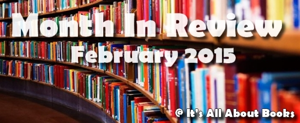 monthinreviewfeb2015