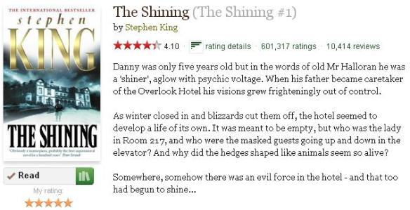 theshininginfogoodreads