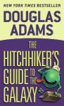 thehitchhikersguidethroughgalaxy