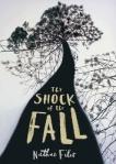 theshockofthefall