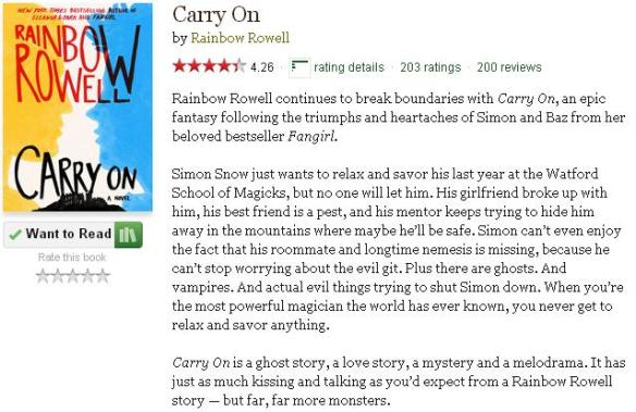 carryongoodreadsblurb
