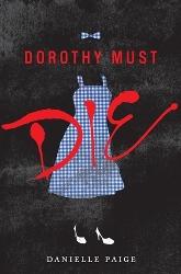 dorothymustdie