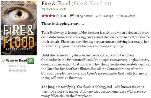 fireandbloodgoodreadsblurb