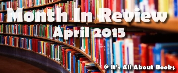 monthinreviewapr2015