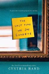 thelasttimewesaygoodbye