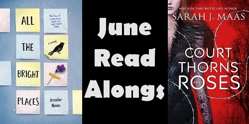junereadalongs