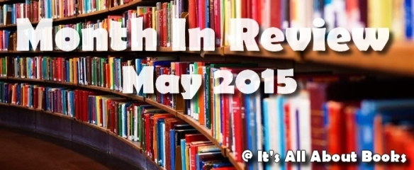 may2015monthinreview