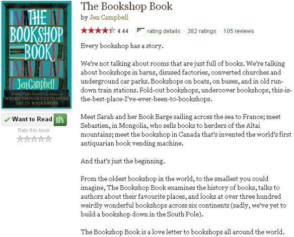 thebookshopbookgoodreadsblurb