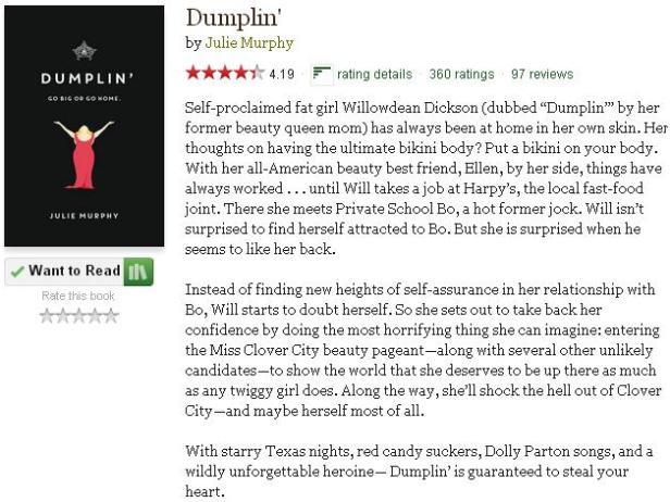 dumplingoodreadsblurb