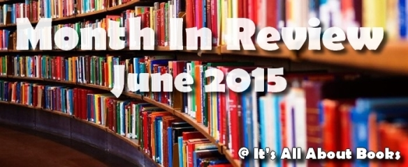 monthinreviewjune2015