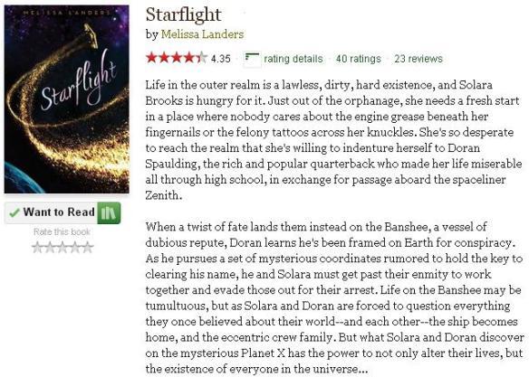 starflightgoodreadsblurb