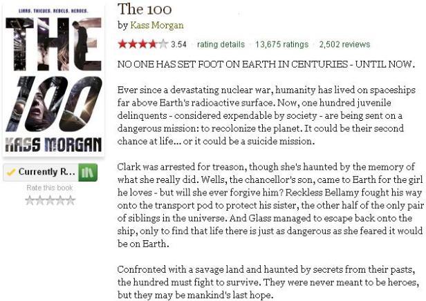 the100goodreadsblurbteasertuesdays