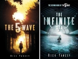 the5thwaveseries