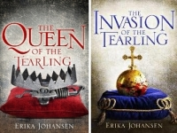 thequeenofthetearlingseries