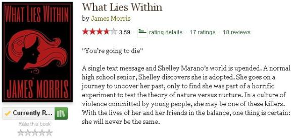 whatlieswithingoodreadsblurb