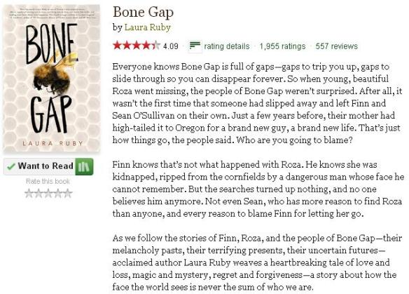bonegapgoodreadsblurb