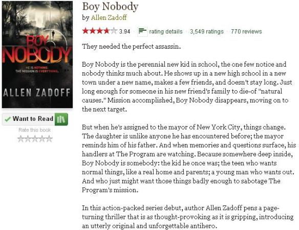 boynobodygoodreadsblurb