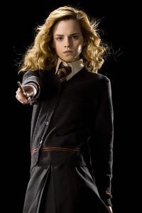 hermione-granger-mobile-wallpaper