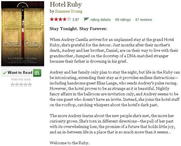 hotelrubygoodreadsblurb