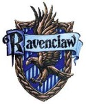 inst.ravenclaw