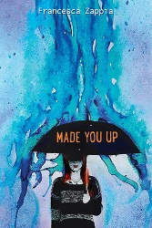 madeyouup